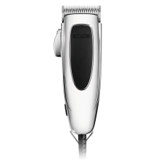 Andis 24100-trendsetter-clipper-pm-4