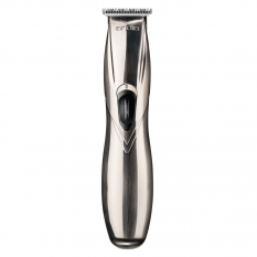 32445-slimline-pro-li-cordless-trimmer-d-8-straight