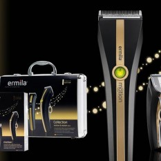 ermila motion_premium products
