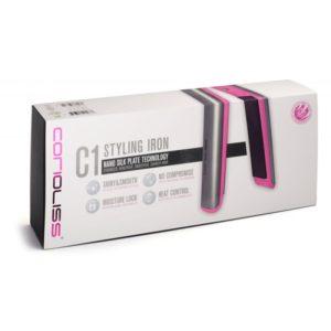 corioliss-c1-nano-silk